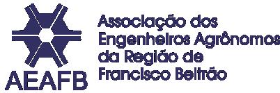 Associação dos Engenheiros Agrônomos da Região de Francisco Beltrão