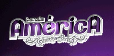 Banda América