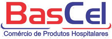 CESUL - Centro Sulamericano de Ensino