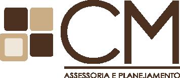 CM Assessoria e Planejamento