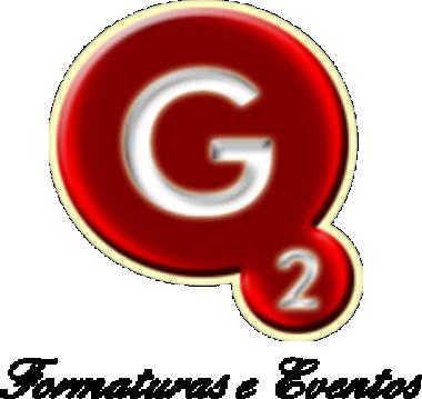 G2 Formaturas e Eventos