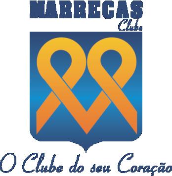 Clube Marrecas