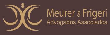 Meurer & Frigeri - Advogados Associados