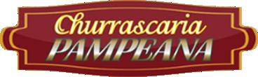 Churrascaria Pampeana