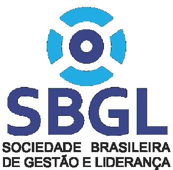 Sociedade Brasileira de Gestão e Liderança