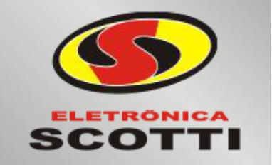 Eletrônica Scotti