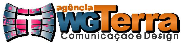 WG Terra - Comunicação e Design
